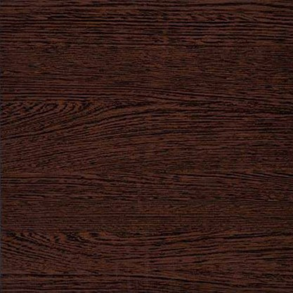 wenge - <b>Notice</b>: Undefined variable: meta_description in <b>/nfsmnt/hosting2_1/e/8/e89f572b-dd39-4190-9d40-1d4e83f245e6/eshopskrina.sk/web/catalog/view/theme/default/template/product/product.tpl</b> on line <b>17</b>