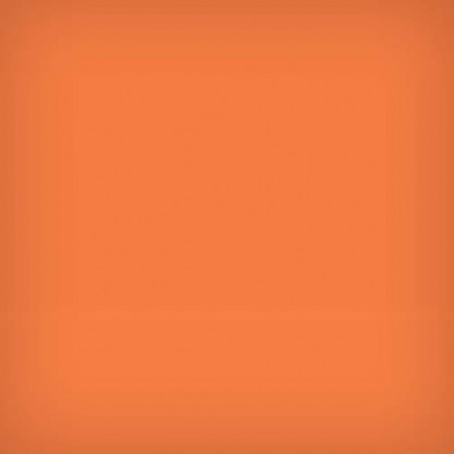 lacobel orange - <b>Notice</b>: Undefined variable: meta_description in <b>/nfsmnt/hosting2_1/e/8/e89f572b-dd39-4190-9d40-1d4e83f245e6/eshopskrina.sk/web/catalog/view/theme/default/template/product/product.tpl</b> on line <b>17</b>